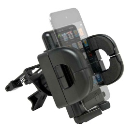 Mobile Grip-iT Device Holder