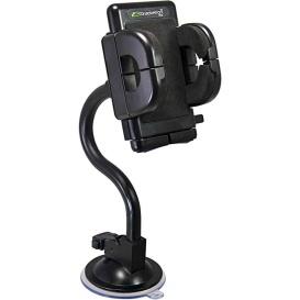 Mobile Grip-iT Windshield Mount Kit