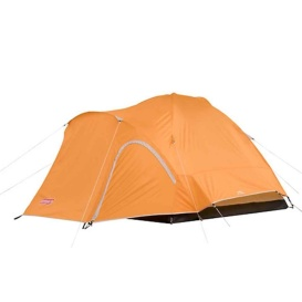 Hooligan  3 Tent - 8' x 7' - 3-Person