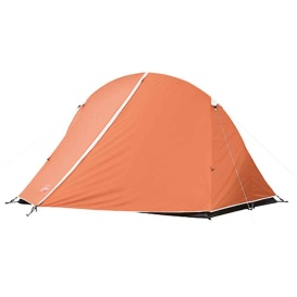 Hooligan  2 Tent - 8' x 6' - 2-Person