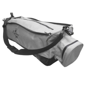 Neptune Tackle Storage Bag