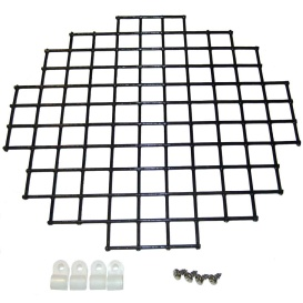 Screen Kit f/P750, P1000, F500, F750DP  &  F1000DP