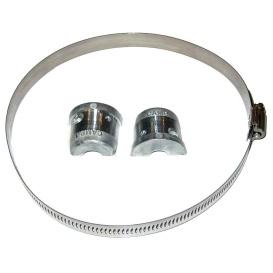 Electrolysis Kit