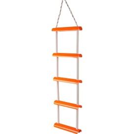 Folding Ladder - 5 Step