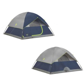 Sundome 6P Dome Tent
