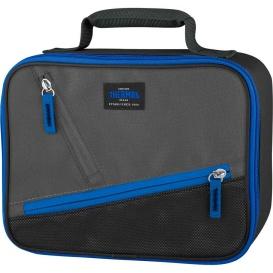 Berkley Standard Lunch Kit - Blue