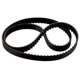 HP Electric Downrigger Spare Drive Belt - Single Belt Only