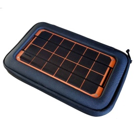 X Solar Charger