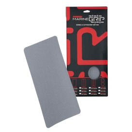 "Marine Grip Tape - 6 x 12"" - Grey - 6 Pieces"