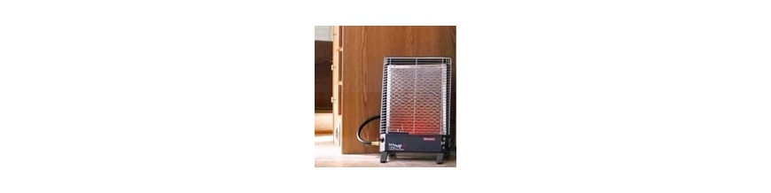 Electrical and Heaters