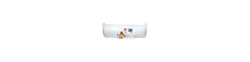 LP Gas Products