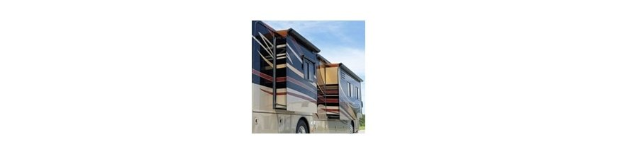 Buy Rv Slideout Awnings Online Rv Part Shop Usa