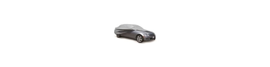 Car and Truck Covers