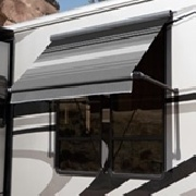 Buy Rv Awning Parts Amp Accessories For Sale Online Rv