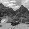 Camping Gear - RV Part Shop