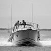 Marine Parts - RV Part Shop