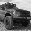 Truck and Auto Accessories - RV Part Shop