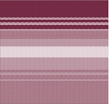 Bordeaux Stripe